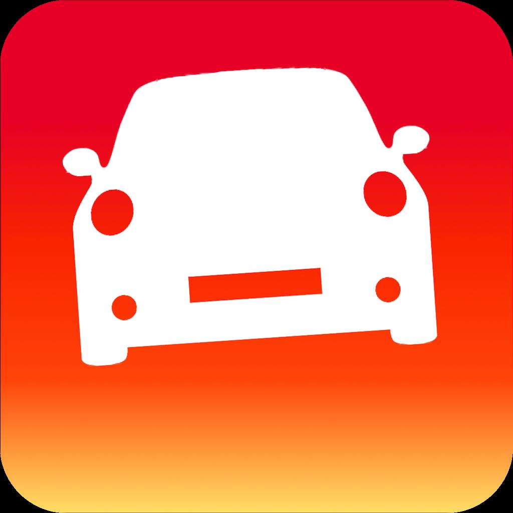Press Kit   RallyTime Pro - Rally Car Stopwatch App for